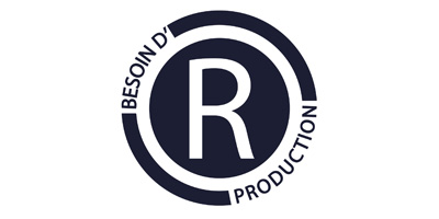 Besoin d'R Production