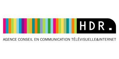 HDR Communication